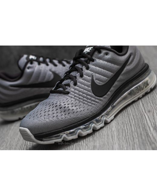 hot sales 966e3 31164 where can i buy air max 2017 pure platinum 49088 bd9c8