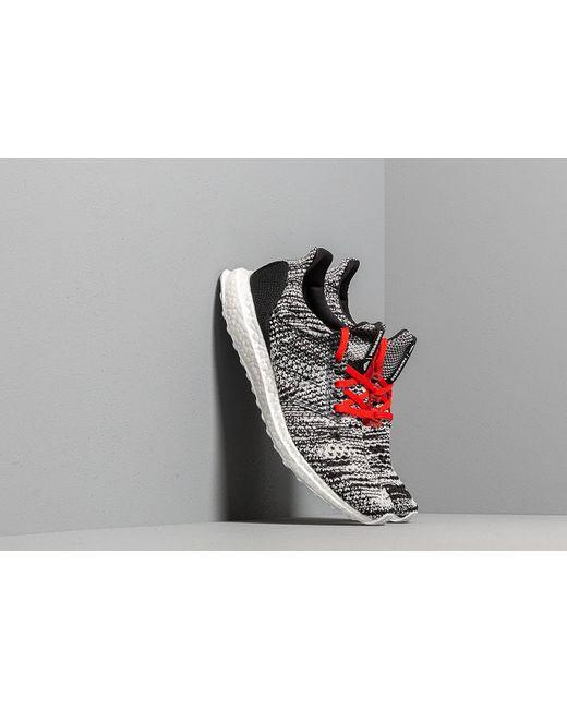 f3ab4c119 Adidas Originals - Adidas X Missoni Ultraboost Clima Core Black  Ftwr  White  Active Red ...