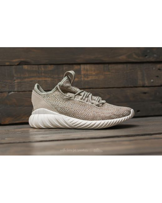 Cheap Adidas Tubular Dawn New Colourways BLOG RELATED