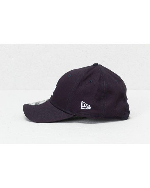 4050e46f clearance navy white cap 66db1 22c69