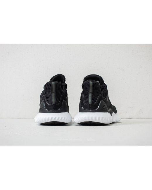 adidas Adidas alphabounce beyond W Core / Core / Grey Five kaOxZ