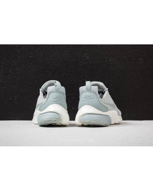 Nike Presto Fly SE Light Pumice/ Light Pumice