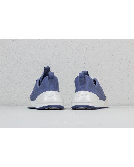 Nike W Ashin Modern LX Purple Slate/ Purple Slate vFdmv69o