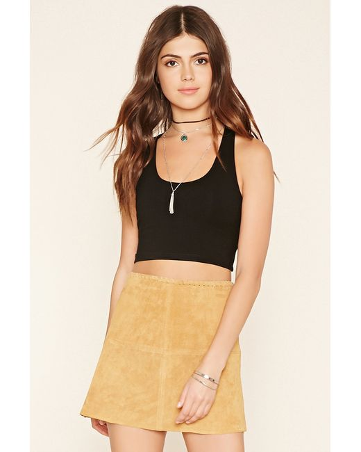 Buy the latest black strappy crop top cheap shop fashion style with free shipping, and check out our daily updated new arrival black strappy crop top at pxtube.gq