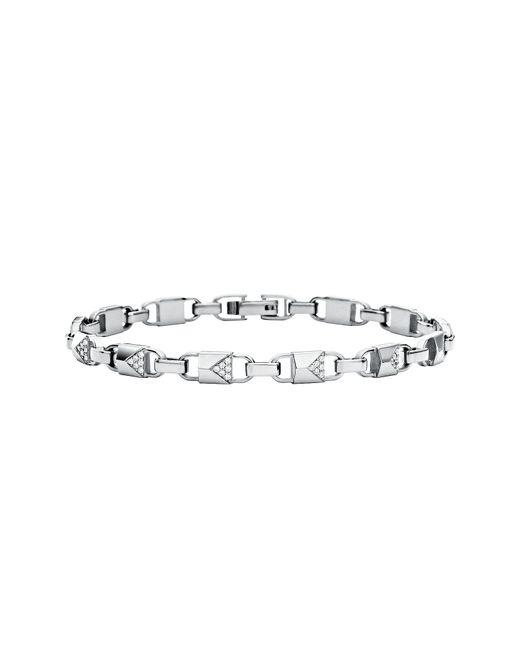 Michael Kors - Metallic Mercer Link Women's Bracelet - Lyst