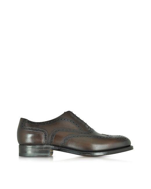 Shoe Stores In Windsor Uk