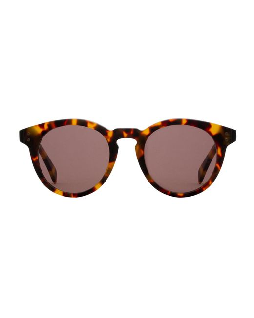 Marc By Marc Jacobs - Brown 492/s Havana - Lyst