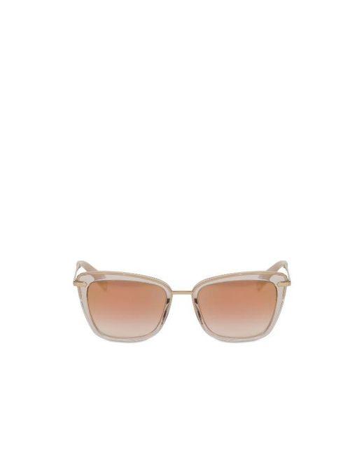 Like Sunglasses Mercurio D Furla fKw0GrNBTv