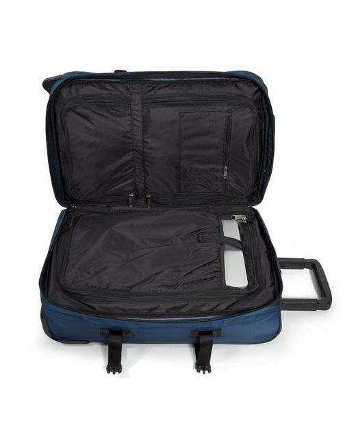 a07e9512af ... Eastpak - Blue Valise souple cabine Tranverz S Constructed 2R 51 cm for  Men - Lyst ...