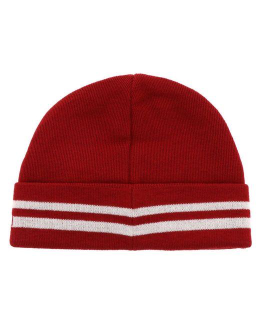 ... Gcds - Red Hat Men for Men - Lyst 91961091afee