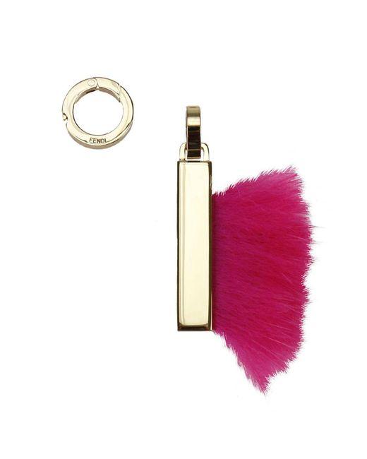Fendi | Multicolor Jewel Women | Lyst