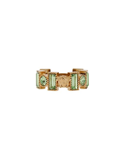 Versace - Green Jewel Women - Lyst
