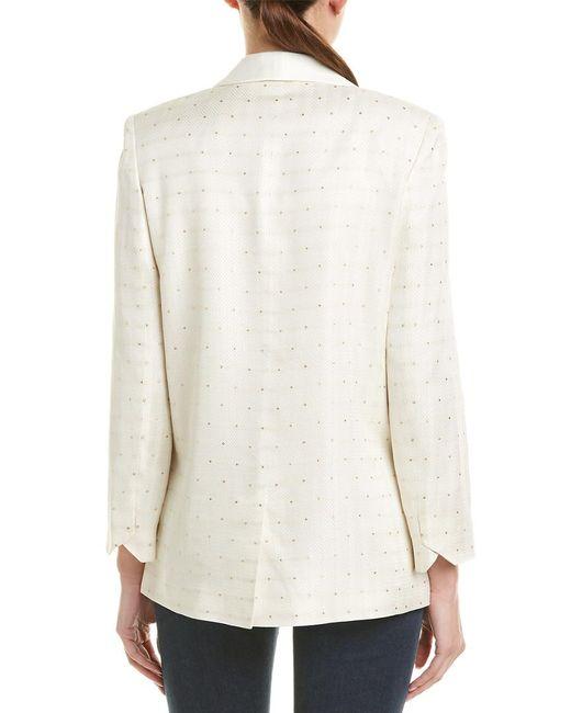 Zadig /& Voltaire Verdun Star Jacket