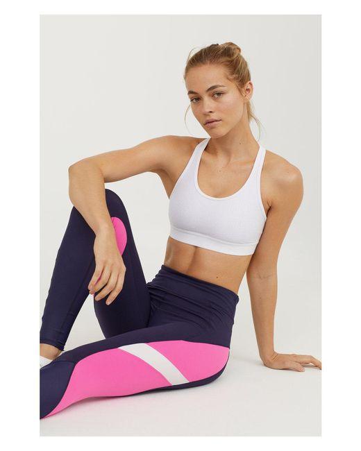 Резултат со слика за photos of   women sports pants with high shoes