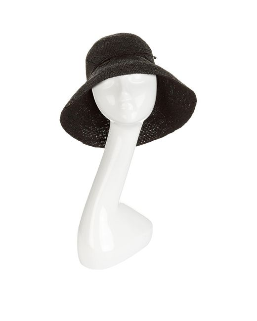 Helen Kaminski - Gray Provence 10 Hat - Lyst