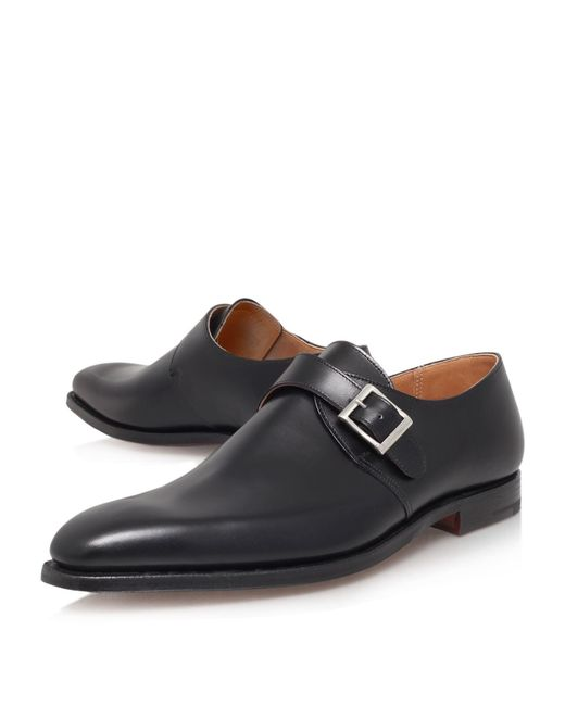 crockett black single women Women's savile row  sinatra in black calf - tg73  made to order - stock shoes gaziano & girling ltd 130 west 57th street, suite 2 c, 2nd floor.