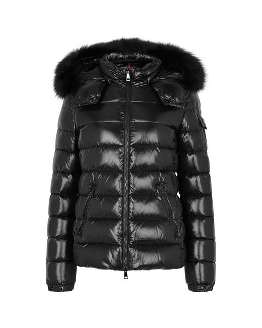 moncler sale harvey nichols