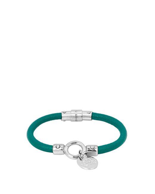 Henri Bendel - Multicolor Influencer Charm Bracelet - Lyst