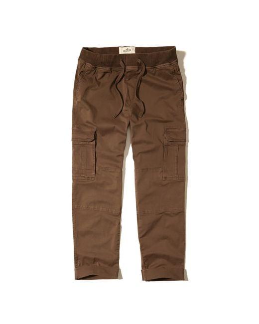 hollister pants for men - photo #27