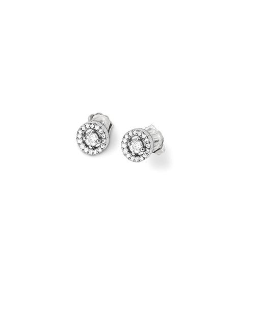 Thomas Sabo | Metallic Glam And Soul Stud Earring | Lyst