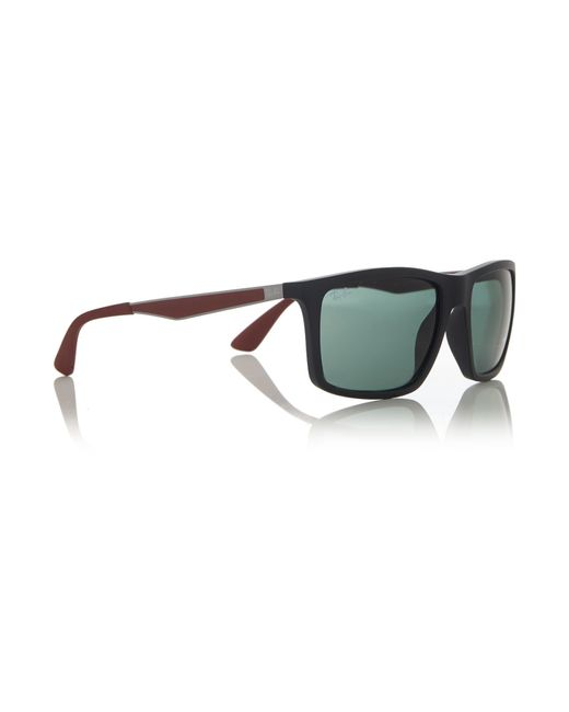 0cad0fa33f Ray Ban Sunglasses House Of Fraser