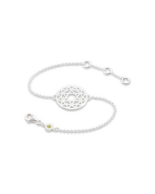 Daisy London | Metallic Chkbr1011 Ladies Bracelet | Lyst