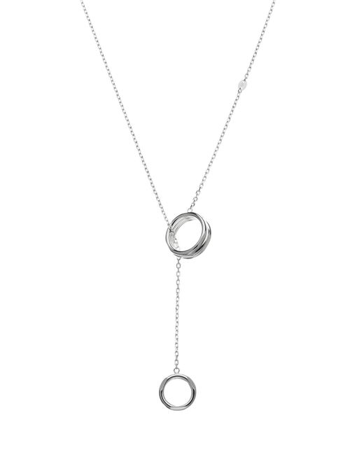 Links of London - Metallic 20-20 Classic Pendant  Chain - Lyst