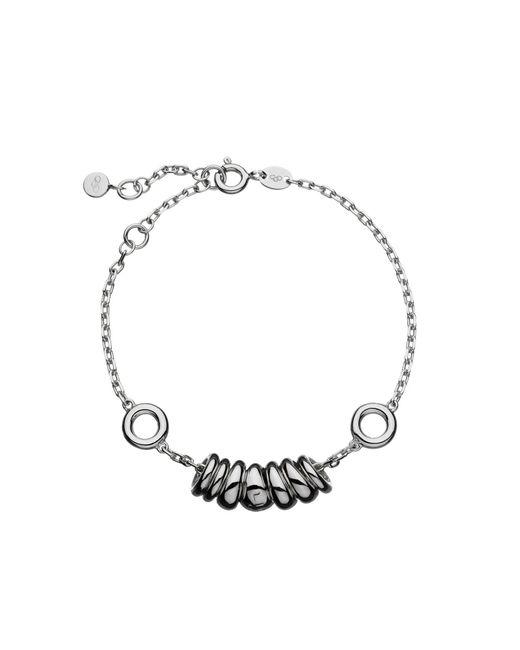 Links of London | Metallic Sweetie Drops Bracelet | Lyst