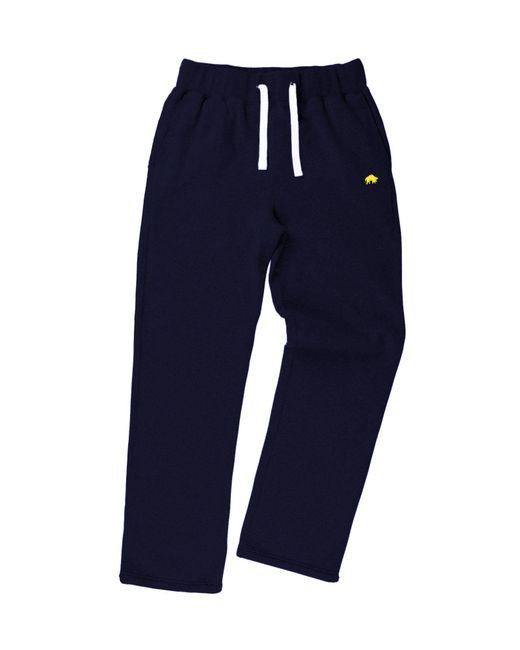 Raging Bull | Blue Big & Tall Classic Sweat Pant for Men | Lyst