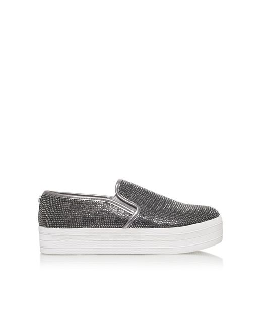 House Of Fraser Womens Shoes Sale