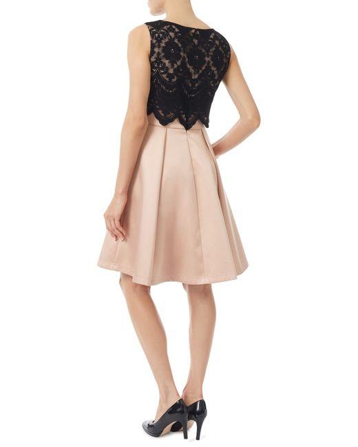 plus size dresses new zealand
