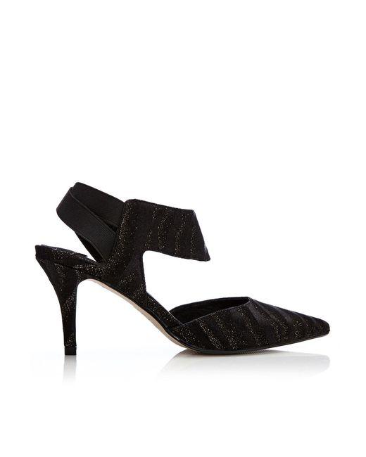 Moda In Pelle | Black Carmona | Lyst