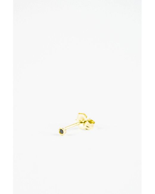 Still House | Metallic Kaya Stud | Lyst