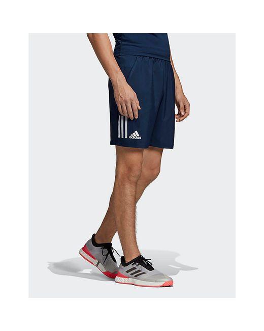adidas 9 inch shorts