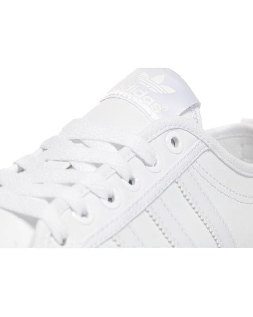 s lyst shoes adidas originals eqt support rf primeknit 6 Calvin Klein Shoes 3696321297 white ab4d48f9