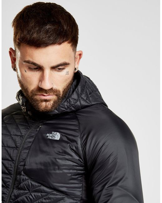 6e9caf4b7 discount code for mens north face jacket jd sports 66a7a e327d
