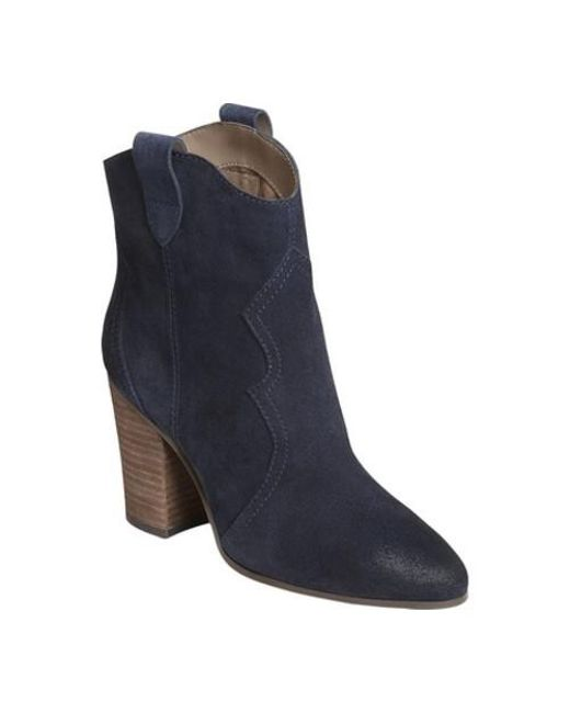 AEROSOLES® Lincoln Square Ankle Boot S5rXu