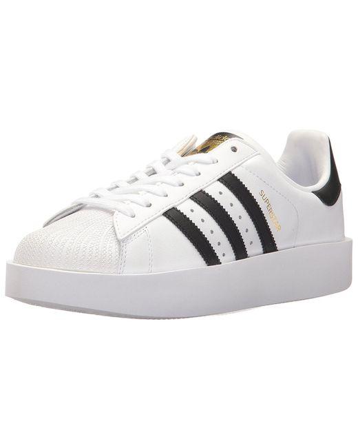 scarpe originali adidas