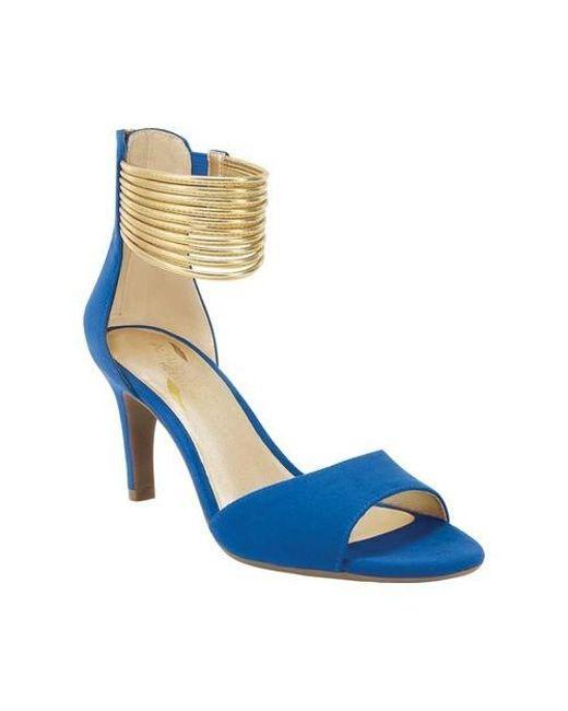 AEROSOLES® Glamour Girl Strappy Sandal 6OSpw