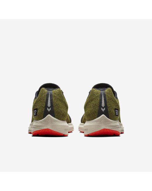26a291130ec1 For 5 Nike Lyst Running Air Shoe Men Winflo Shield Zoom Run FPnzfqB