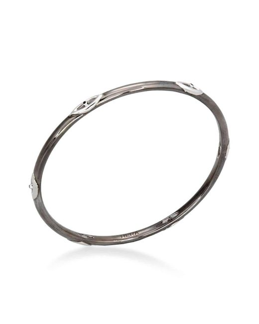 HERA - Multicolor Midnight Stacking Bangle - Lyst