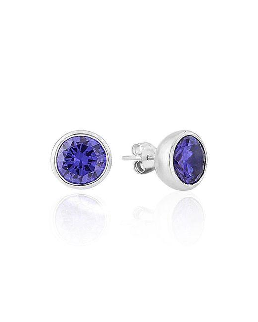 Krausz Jewellery - Multicolor Candy Earrings - Lyst