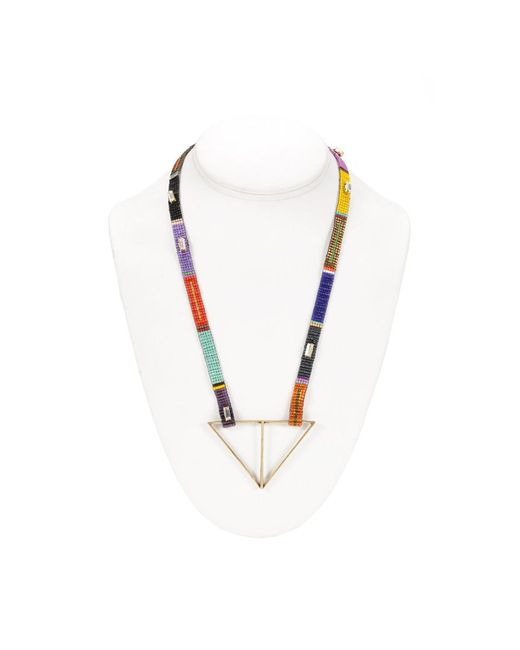 Jill Golden | Multicolor Forever Young | Lyst