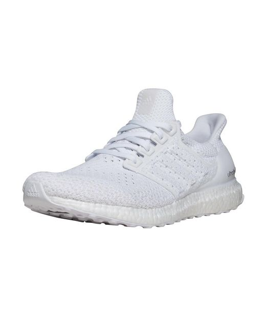 647eb3cef8650 ... norway adidas white ultraboost clima for men lyst d395c 13f93