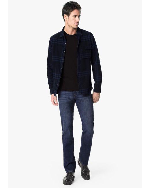 Joe's Jeans | Blue The Classic for Men | Lyst