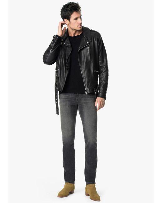 Joe's Jeans | Multicolor The Brixton for Men | Lyst