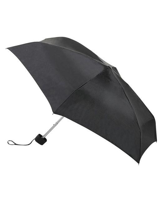 Fulton | Black Tiny Umbrella | Lyst
