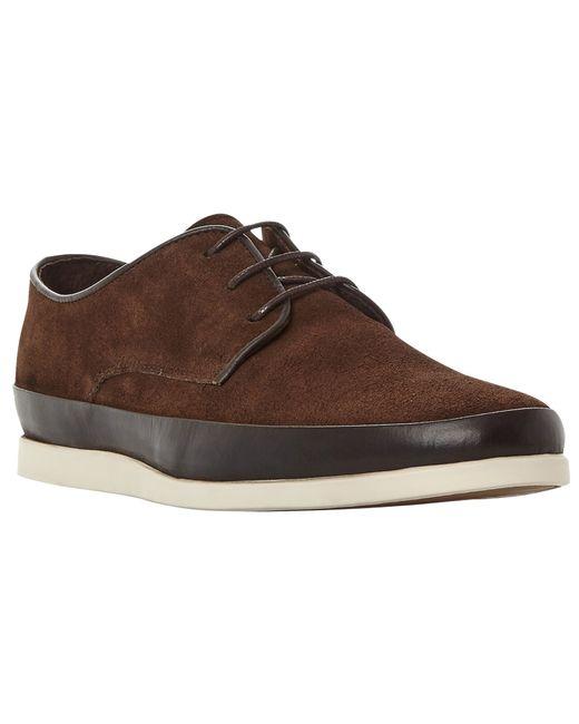 Bertie Womens Shoes John Lewis