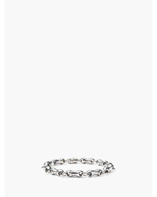 John Varvatos - Multicolor Origin Bracelet for Men - Lyst