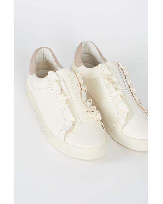Joie - Multicolor Daw Sneaker - Lyst